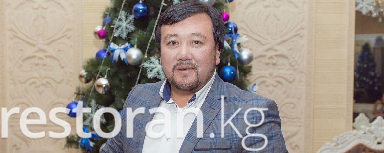 Кыргыз ырлары mp3 скачать