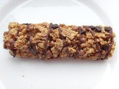 Вкусняшки для фитоняшки: вся правда о «полезной» еде