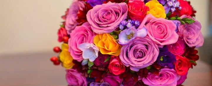 Доставка цветов по бишкек бишкек заказ цветов в воронеже круглосуточно