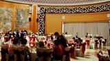 Дасмия Айкол Ордо Бишкек фото