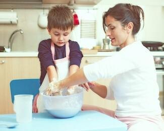 Умная кухня: 10 полезных советов на каждый день
