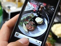 Минимализм и бараньи ноги: 7 блогов о еде, на которые стоит подписаться