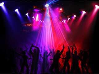 Ночном клубе кремль волгоград ночные клубы